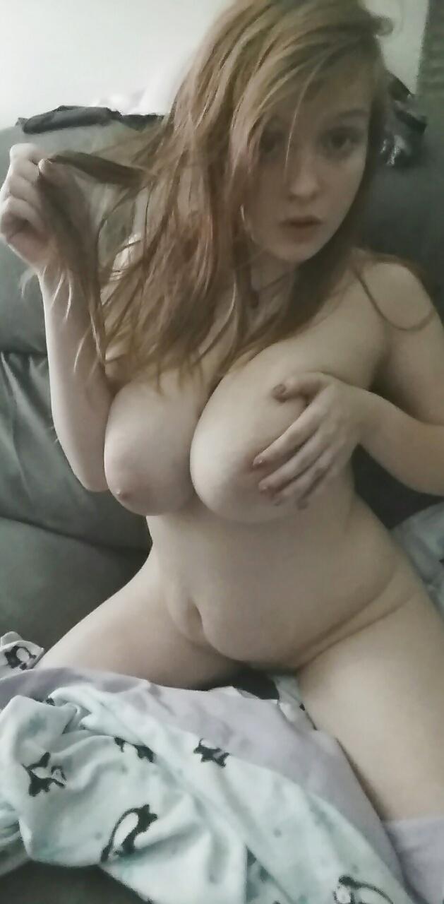 große titten gratis