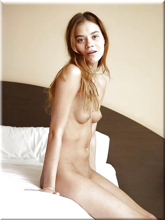 Interessante Bildern von sexy Huren - Bild 4