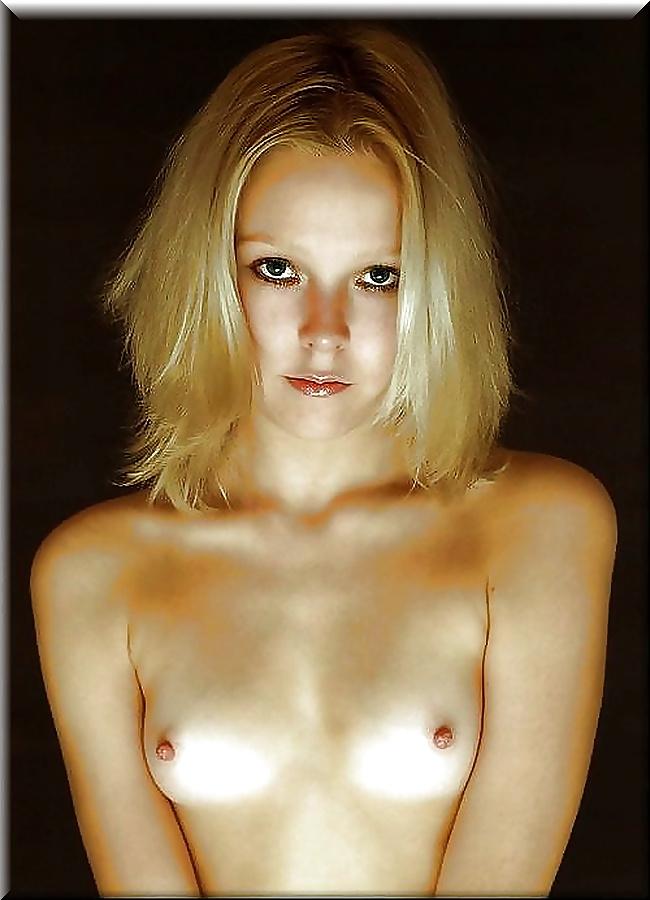 Interessante Bildern von sexy Huren - Bild 5