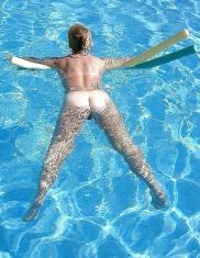 Verschiedene erotische PopoBildern von Maturen bilder nackte frauen kostenlos
