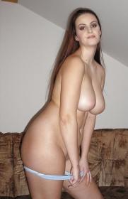 Große Brüsten von amateure nackte Milf dicke nackte frauen bilder