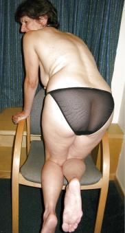 Frauen von Alltagen in natürliche Nacktbildern kostenlos