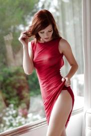 Wunderschönen Schönheiten in Alltagen in gratis Schnapschüssen nackte frauenbilder kostenlos