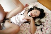 Crempie aus japanese Hündin nackte hausfrau bilder