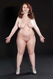 Schönheiten in Schnapschüsse gratis rubensfrauen bilder