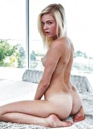 Bildern aus blondine Ludern gratis kostenlos xxx bilder