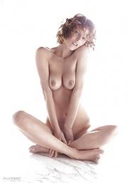 Berühmten nackten in den Bildern kostenlos schöne titten bilder