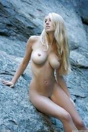 Nacktheit in den kostenlos Foto grose titen bilder
